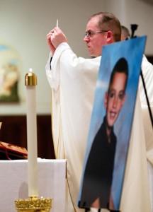 mass pastor