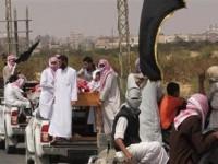 Perwira Polisi Mesir Diculik Militan di Sinai