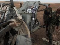 ISIS Kehilangan Hampir 8000 Anggotanya Dalam Perang Melawan Peshmerga