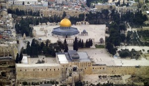 palestina al-aqsa