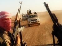 Parlemen Irak Benarkan Kabar AS Bantu ISIS