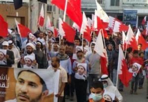 pendukung syeikh ali salman bahrain2