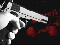 Eksekusi Hukuman Mati yang Bermartabat