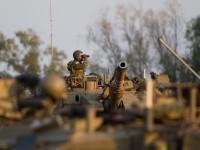 Takut Dibalas, Israel Hubungi Rusia