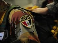 Kairo Tepis Berita Mesir Akan Kirim Pasukan ke Irak