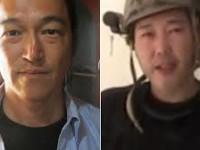 Jepang Upayakan Pembebasan Warganya yang Ditawan ISIS