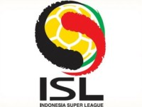 18 Klub Peserta ISL Minta Jokowi Tegur Menpora