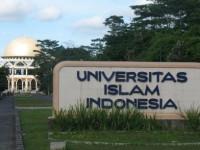 Penghafal Alquran Bisa Kuliah Gratis di UII