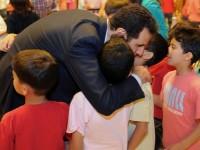 Bashar al-Assad: Suriah Bukan Boneka