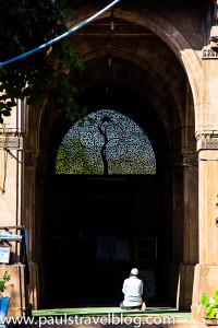 Masjid Sidi Bashir