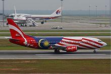 Air_Asia