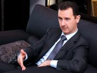 Saudi Dikabarkan Mengubah Sikapnya Terhadap Bashar Al-Assad