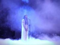 Remaja Palestina Rilis Lagu 'Shawit Haky', Sebuah Pesan untuk Dunia