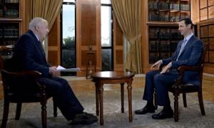 BBC-Assad