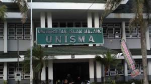 FK unisma