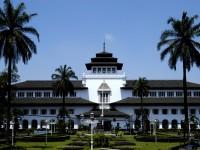 Jawa Barat Sediakan 4.000 beasiswa pada 2015