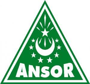 GP Ansor 2