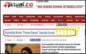 http://www.aktual.co/internasional/hizbullah-kirim-pesan-damai-kepada-israel