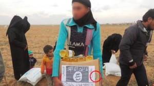 ISIS -PBB