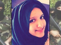 foto: http://www.thedailybeast.com/articles/2014/09/03/the-bride-of-isis-revealed.html