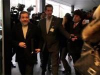 Hari Pertama Perundingan Nuklir Iran, Berlalu Tanpa Hasil