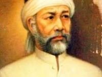 Warisan Intelektual Islam Modern : Dari Persia Hingga Indonesia (4)