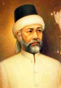 abdurrauf-al-singkli1a 787878