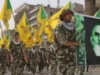 Hizbullah Irak Siap Rontokkan Helikopter Pengirim Bantuan Asing ke ISIS