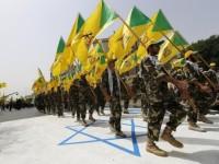 Hizbullah Sebut Pemerintah Myanmar Lakukan Pembasmian Etnis