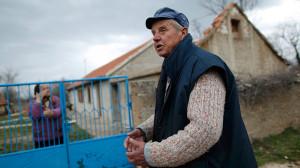 croatia-erases-debt-poorest.si