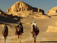 Duel Iran-Qatar dalam Film Nabi Muhammad