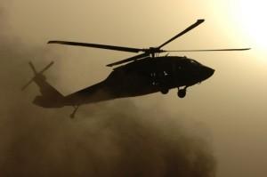 helikopter AS 2