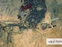 Tersusup Drone Hizbullah, Israel Hentikan Latihan Militer