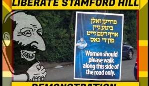 iklan anti-semit