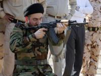 Ammar al-Hakim: Beberapa Hari Lagi Tikrit Bersih Dari Teroris ISIS