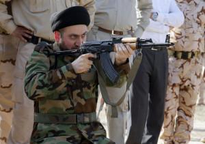 irak ammar al-hakim