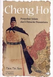 islam tionghoa3