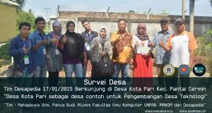 mahasiswa-dan-alumni-unpab-akan-ciptakan-1000-web-desa-seindonesia_56