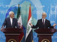 Irak dan Iran Usulkan Kerjasama Keamanan untuk Cegah Perang di Kawasan