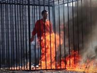 Api ISIS dan Kesadaran yang Amat Lambat