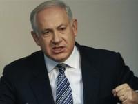 Netanyahu Tuding Iran Buka Front Ketiga di Golan untuk Hadapi Israel