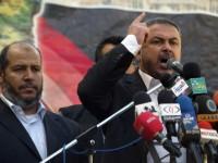 Hamas: Tekanan Terhadap Gaza Tak Dapat Menghapus Opsi Perlawanan