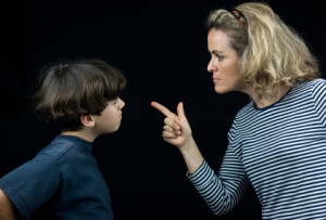 parent_scolding_child