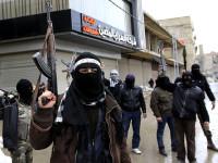 Konflik Suriah, FSA Mengaku Kalah Akibat Taktik Perang Iran
