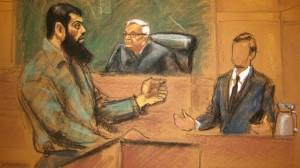 pengadilan teroris