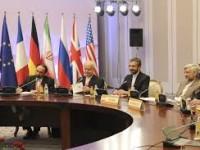 Menlu Iran Nilai Ada Kemajuan Dalam Perundingan Nuklirnya Dengan AS