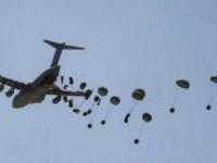 AS Masih Bantu ISIS Via Udara di Irak