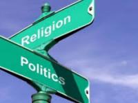 Pergulatan Politik Dunia Islam Kontemporer (4-selesai)