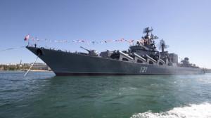 russia-cyprus-military-eu.si