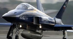 saeqeh-aircraft-iran
